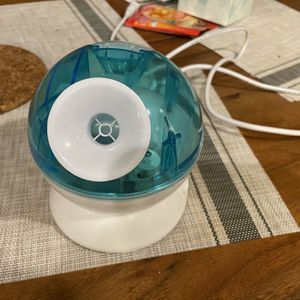 Facial Steamer Cool Mist for Sale in Sammamish, WA