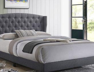 New Queen Bed for Sale in Ontario,  CA