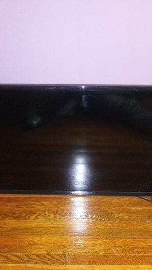 (TCL)Roku Tv for Sale in Cleveland, OH