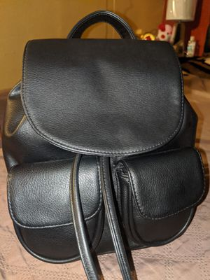 Brand New small backpack for Sale in Bloomington, CA