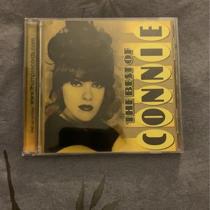 Connie: The Best Of for Sale in San Marino, CA