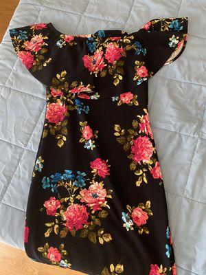 2 dresses for Sale in Stockton, CA
