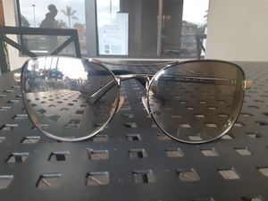 Jimmy choo designer sunglasses for Sale in Carlsbad, CA
