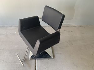 Custom styling chair for Sale in Henderson, NV