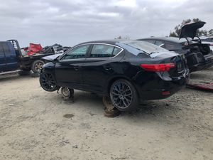 "15 Acura ILX ""for parts"" for Sale in San Diego, CA"