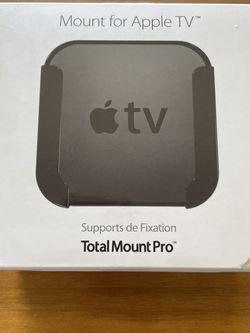 Apple Tv for Sale in Simpsonville,  SC