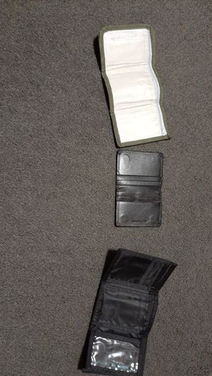 Wallets for Sale in Groveport, OH