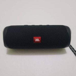 JBL Flip 5 Bluetooth Speaker for Sale in Madison Heights, VA