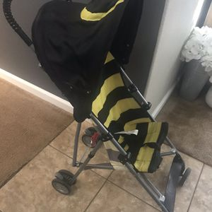 Stroller for Sale in Salinas, CA