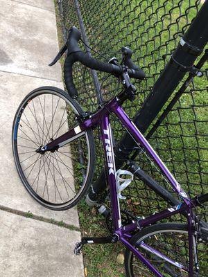 Trek 2016 bike for Sale in FAIRMOUNT HGT, MD
