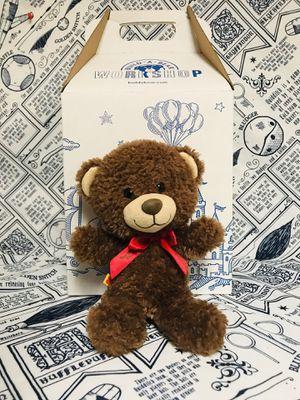 Anniversary Mini Build a Bear Teddy for Sale in Palm Harbor, FL