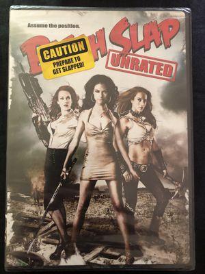 Bitch Slap DVD for Sale in Swansea, IL