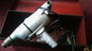 Power tool for Sale in Detroit, MI