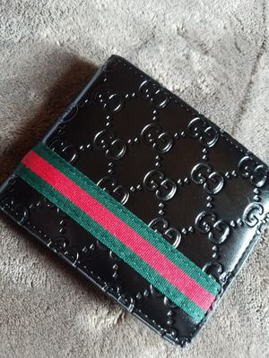 Gucci Wallet for Sale in Hawthorne, CA