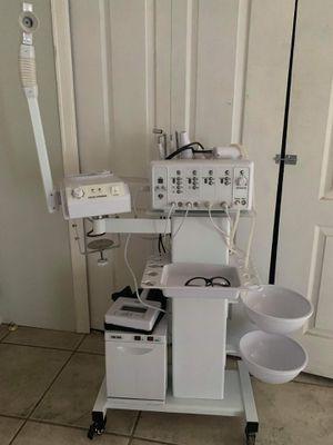 Spa equipment for Sale in Orlando, FL
