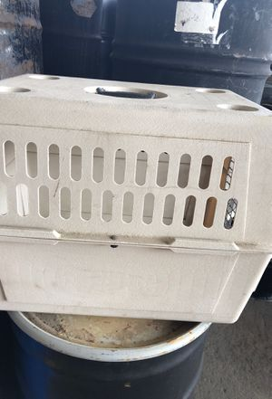 Pet Porter for Sale in Jacksonville, FL