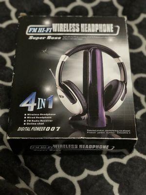 Wireless Headphones for Sale in Satellite Beach, FL