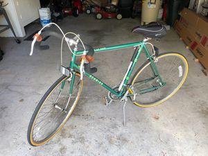 Bike: Schwinn Pro Le Tour for Sale in Detroit, MI