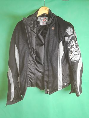 Motorcycle jacket for women for Sale in Orlando, FL