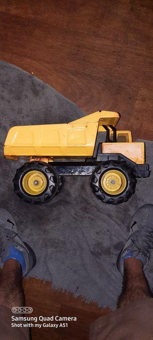 Tonka truck XMP 975 for Sale in Elkhart, IN