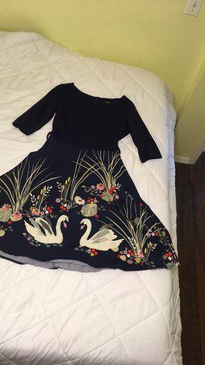 Zaful Dress for Sale in Bartlesville, OK
