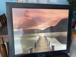 Kirklands picture for Sale in Port St. Lucie, FL