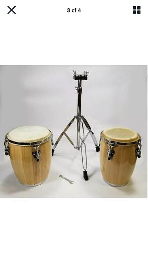 Congas for Sale in Madison, VA