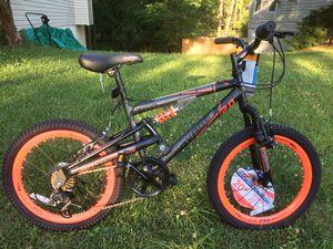 Bike for Sale in Lanham, MD
