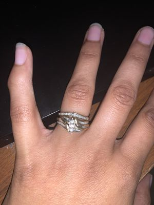 Wedding Ring for Sale in Columbus, OH