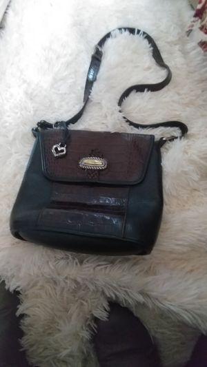 Vintage Authentic Brighton purse for Sale in Salt Lake City, UT