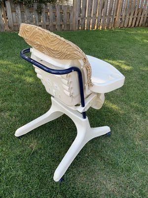 Baby high chair for Sale in Portland, OR