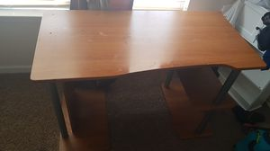 Computer desk table for Sale in La Vergne, TN