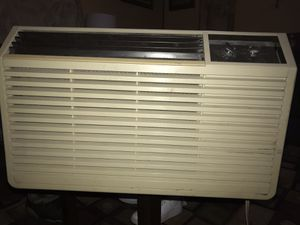 Ac unit for Sale in Wake Forest, NC