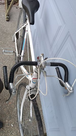 Ted Williams Brand - Free Spirit - Rides Good Needs New Home - $120 OBO for Sale in Beaverton, OR