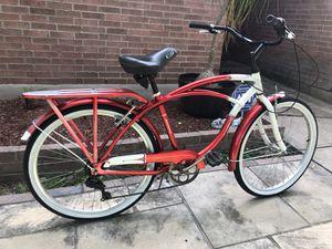 26 Schwinn bike for Sale in Austin, TX