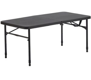 "New 20x40"" folding table for Sale in Chicago, IL"