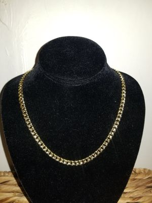 Lmk I sell **gold plated jewelry ** for Sale in Reedley, CA