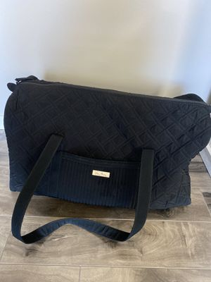 Large Travel Duffle Bag for Sale in Seattle, WA