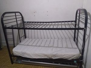 Bunk Beds for Sale in Queens, NY