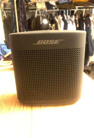 Bose wireless speaker for Sale in Silver Spring, MD