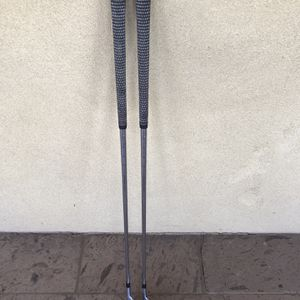 Ping Glide 50 And 54 Degree SS Left Handed for Sale in Paradise Valley, AZ
