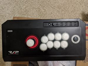 Hori Arcade stick for ps3 for Sale in Kennewick, WA