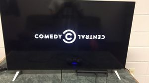 Samsung LED 50 inch tv! for Sale in Starkville, MS