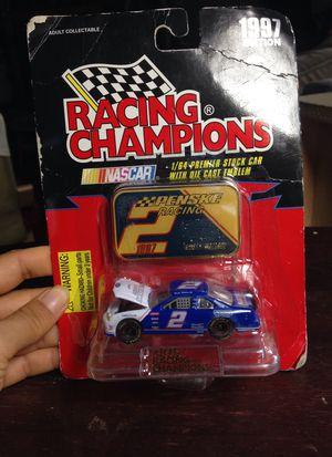 NASCAR collectible car for Sale in Montebello, CA