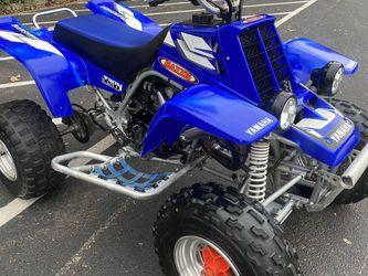 2005 Yamaha banshee for Sale in Atlanta,  GA