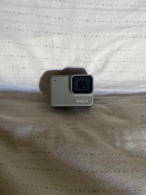 GoPro hero seven white for Sale in Cupertino, CA