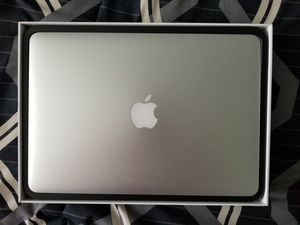 "Apple MacBook Pro - 2015 Model (13"" Screen) for Sale in Columbus, OH"