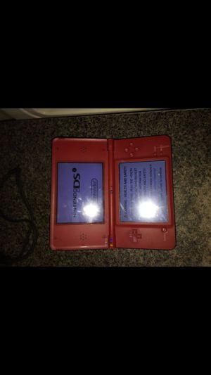 Nintendo DSi XL for Sale in Providence, RI
