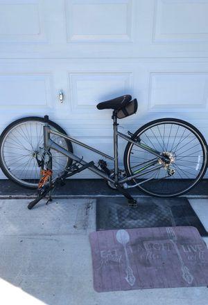 Giant Escape 2 Bike for Sale in Gulfport, FL
