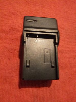 Digital camera/mobile phone battery charger 4.2V 300mA for Sale in Lemon Grove, CA